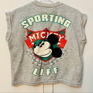 J.G Hook Mickey & Co